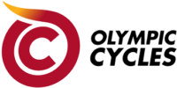 Olympic Cycles Logo